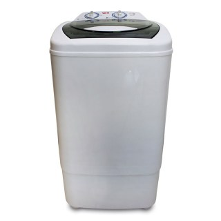 Washing Machine Premium XL