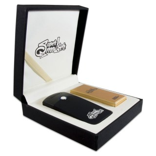 Rechargable Electric Lighter Enki