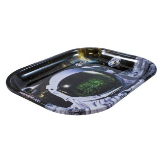 Super Smoker Space Tray Small