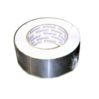 Metallic Ducting Tape