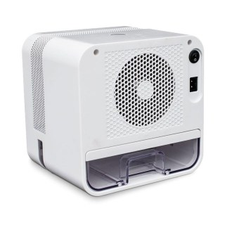 Mini Dehumidifier VDL