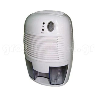 mini-dehumidifier