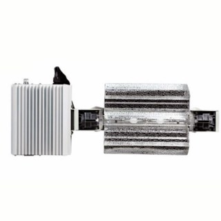 NF Grow CMH 630W Light Fixture (2 x 315W)