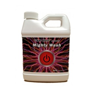 NPK Mighty Wash 1lt