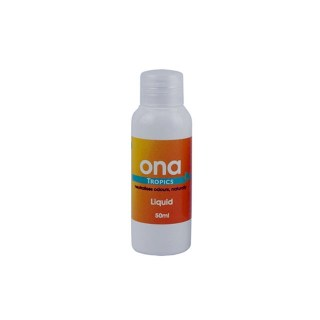 Ona Liquid Tropics 50ml