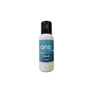 Ona Liquid Polar Crystal 50ml