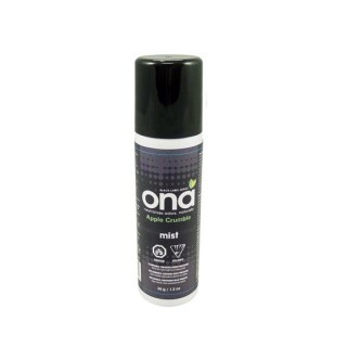 Ona Mist Mini 36g Apple Crumble