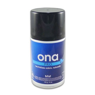 Ona Mist Spray Pro 500ml