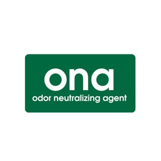 Ona Block Dispenser