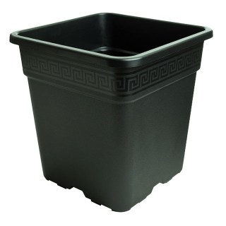 square-pot-6lt