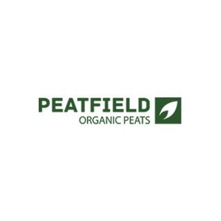 Peat Substrate Universal Peatfield 10lt (τσουβάλι)
