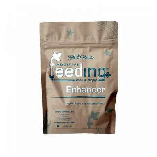 GH Feeding Enhancer 125gr