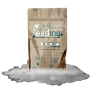 GH Feeding Enhancer 500gr
