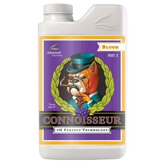PH Perfect Connoisseur Bloom Part A 500ml