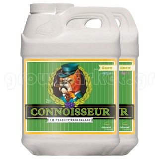 PH Perfect Connoisseur Grow Part B 5lt