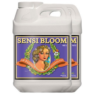 PH Perfect Sensi  Bloom Part A 5lt