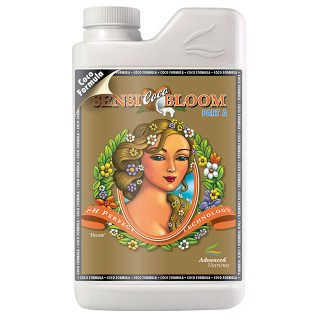 PH Perfect Sensi Bloom Coco Part A  500ml