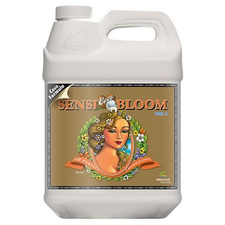 PH Perfect Sensi Bloom Coco Part A  5lt