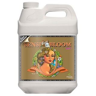 PH Perfect Sensi Bloom Coco Part B 5lt