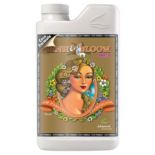 PH Perfect Sensi Bloom Coco Part B 1lt