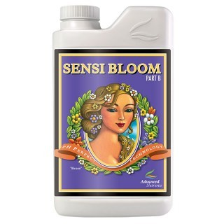PH Perfect Sensi Bloom Part B 500ml