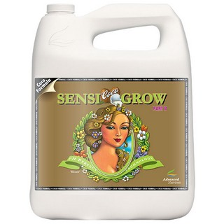 PH Perfect Sensi Grow Coco Part B 5lt