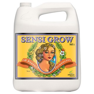 PH Perfect Sensi Grow Part A 1lt