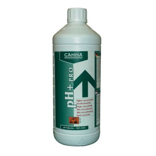 Canna pH plus 5% 1lt