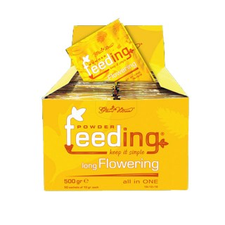 powder-feeding-long-flowering-25kg4