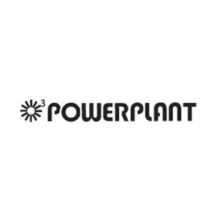 PowerPlant 400W MH
