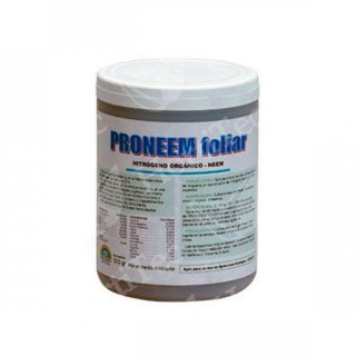 Proneem Foliar Grow 500gr