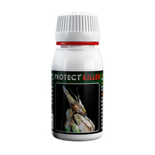 Protect Killer 60ml Neem Extract
