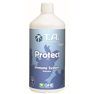 Protect 500ml