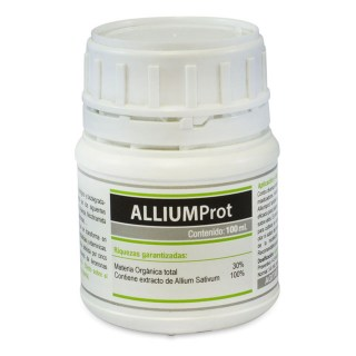 Prot Eco Alliumprot 100ml
