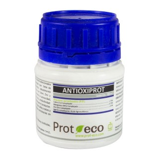 Prot Eco Antioxiprot 100ml