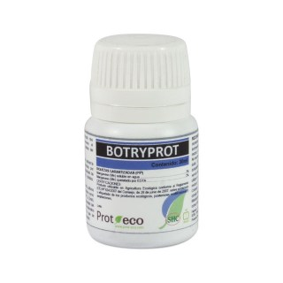Prot Eco Botryprot 30ml