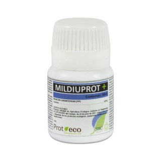 Prot Eco Mildiuprot Plus 30ml