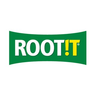 ROOT!T Cutting Mist 100ml