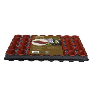Seed & Cutting Tray 40 (52.5x31.5x5.5cm)