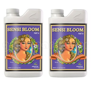 PH Perfect Sensi Bloom Part A 500ml