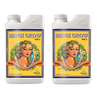 PH Perfect Sensi Grow Part B 1lt