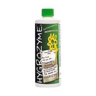 Hygrozyme 500ml