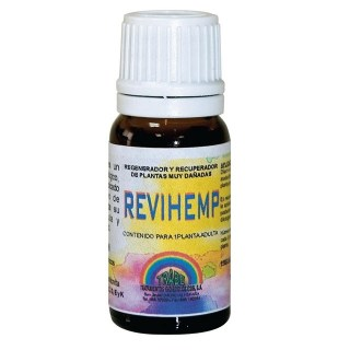 Revihemp 10ml