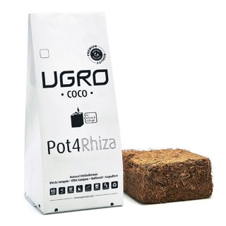 Ugro Pot 4 Rhiza