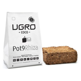 Ugro Pot 9 Rhiza