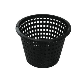 Ultra Heavy Duty Net Pot 140mm Diameter