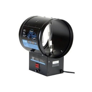Unovair CD 1200 Ozone Generator 315mm/5800mg/h