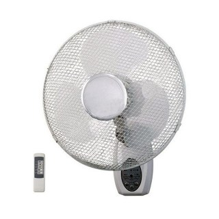 Wall Fan Remote Control 40cm Cornwall