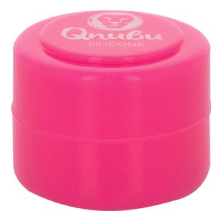 2ml Jar Qnubu Silicone