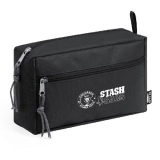 Stash Bag Eco Qnubu Colorado
